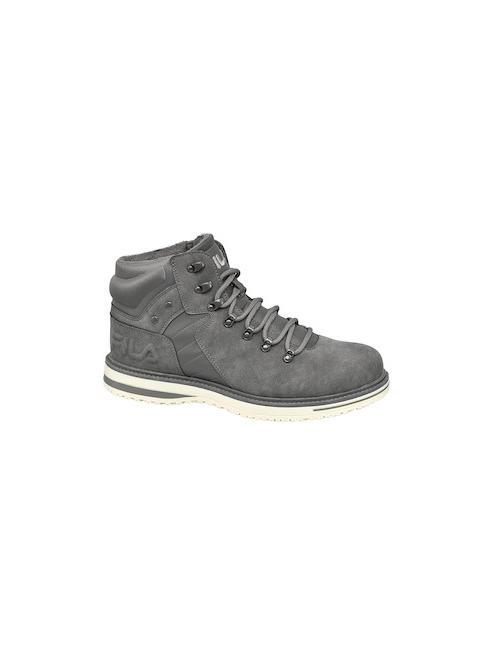 Fila Vyriški sportinio stiliaus auliniai batai su pašiltinimu Fila