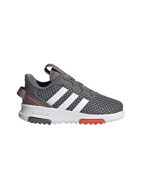 adidas Sneaker RACER TR 2.0  in Grau
