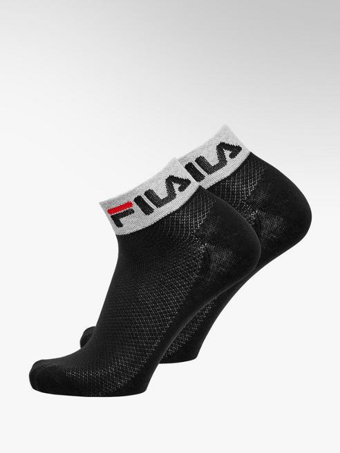 Fila 2er Pack Socken