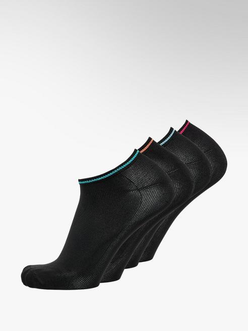 Graceland 4er Pack Socken