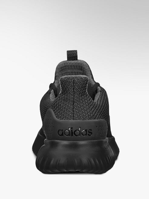 adidas Černé tenisky Adidas Cf Ultimate M