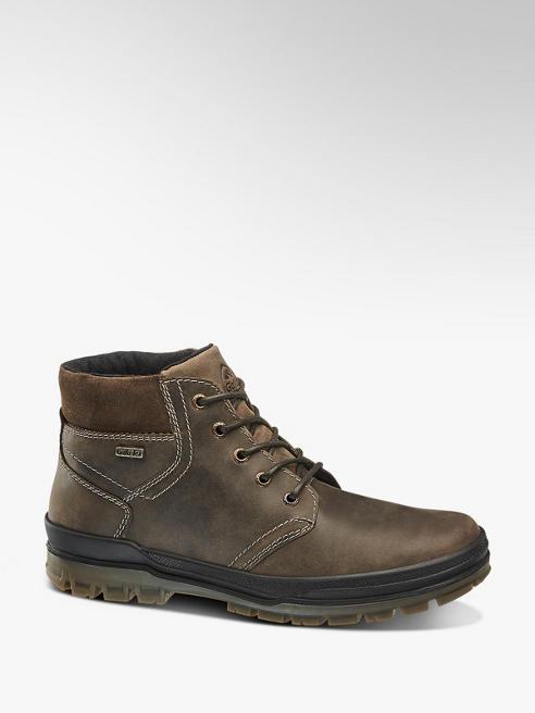 Gallus Šněrovací obuv
