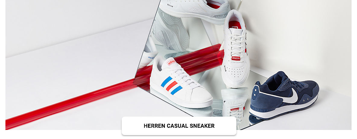 Deichmann Schuhe – Lemgo Shopping