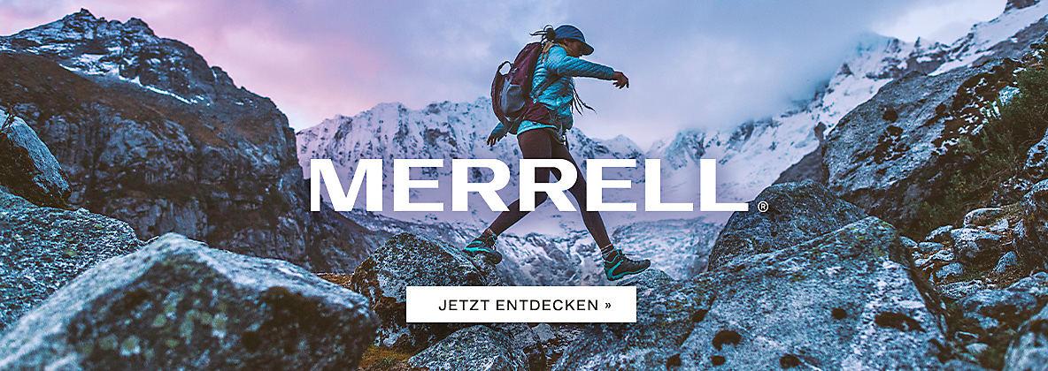 Schuhe und Sport für Damen, Herren und Kinder bei Dosenbach ...