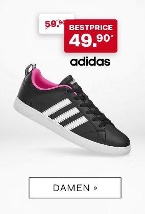 0e2b78f16b867f Coole Sneaker im Dosenbach Onlineshop bestellen