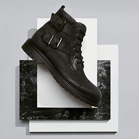 Schuhe online bestellen zu günstigen Preisen – deichmann.de 7041845b44