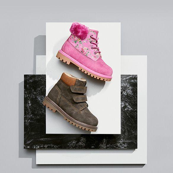 cd22e11a0f10 Schuhe online bestellen zu günstigen Preisen – deichmann.de