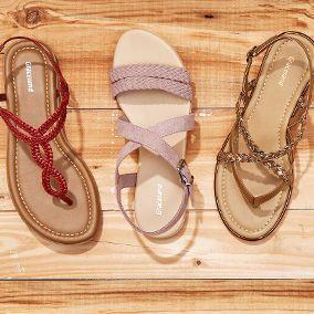 Schuhe Günstigen Bestellen Zu Preisen – Online ALqcS354Rj