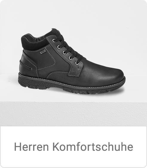Schuhe online bestellen zu günstigen Preisen </div>                                   </div> </div>       </div>                  </div>       <div style=