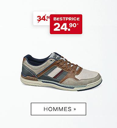 fc060ee95ef Achetez des chaussures et des articles de sport pour femme