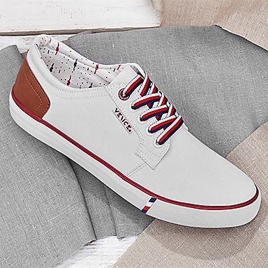 54e3dad885c8c2 Schuhe online bestellen zu günstigen Preisen – deichmann.de