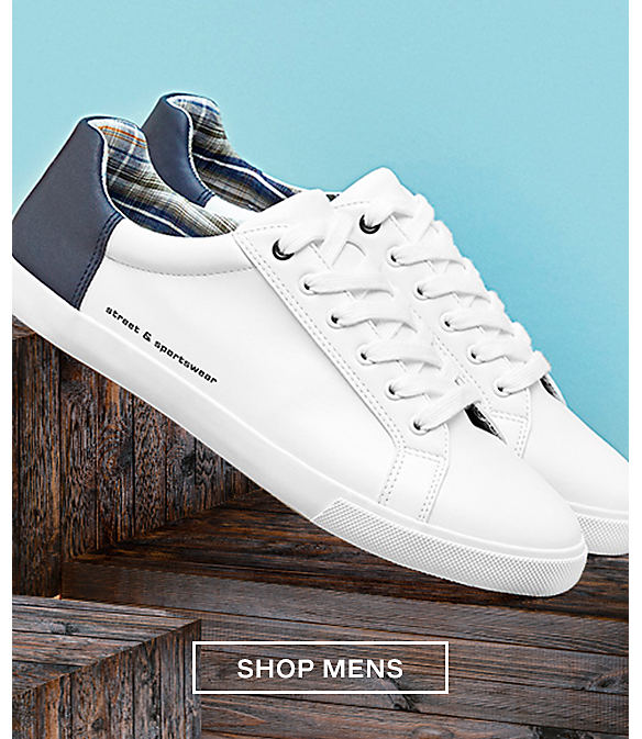 Women'sMen's Kid's And RetailerDeichmann Shoe Uk 29YDeWHIEb