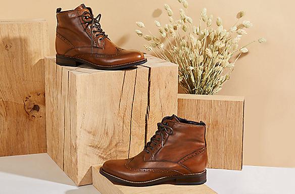 женская кожаная обувь a7078de2f15