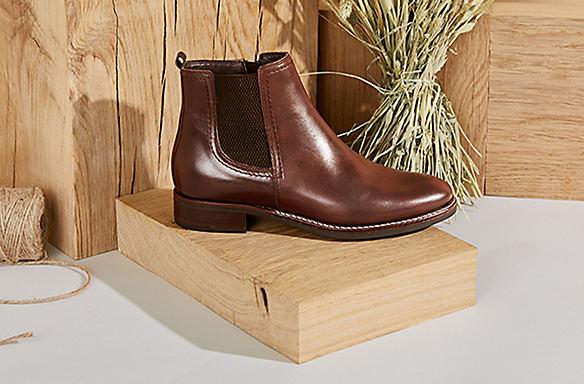 кожаная мужская обувь ad65be16dd6