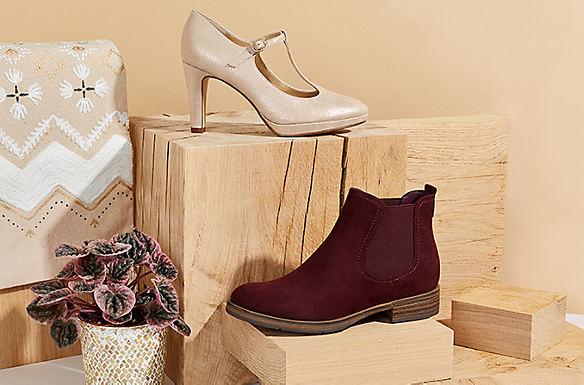 3282d2ae1f29 женская обувь большие размеры