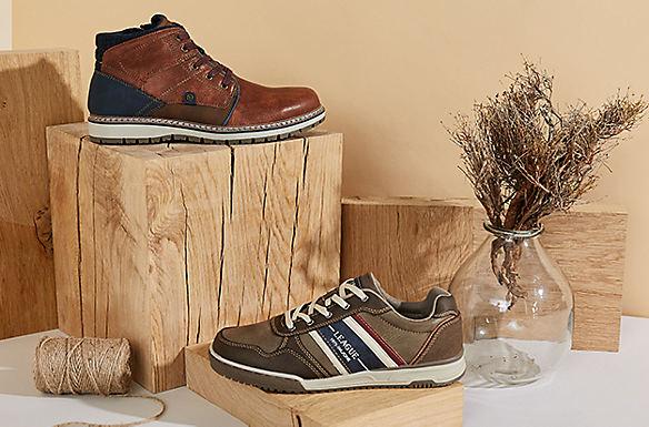мужская обувь большие размеры 0e9012588ed