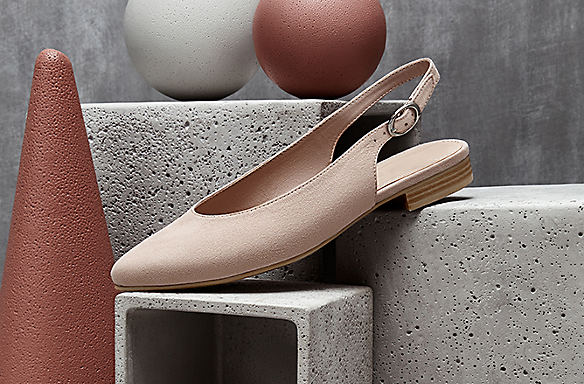 c561ba9d3 женская обувь большие размеры