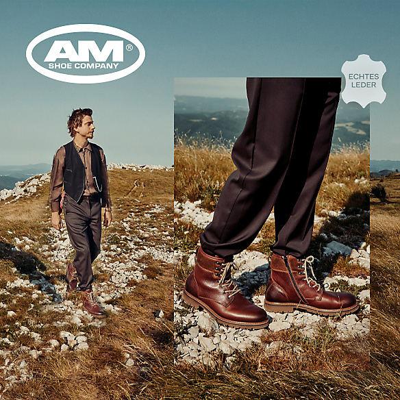finest selection 7a244 8c77e Schuhe online bestellen zu günstigen Preisen – deichmann.de