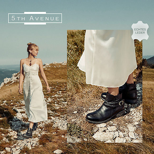 finest selection 75ca0 f9990 Schuhe online bestellen zu günstigen Preisen – deichmann.de
