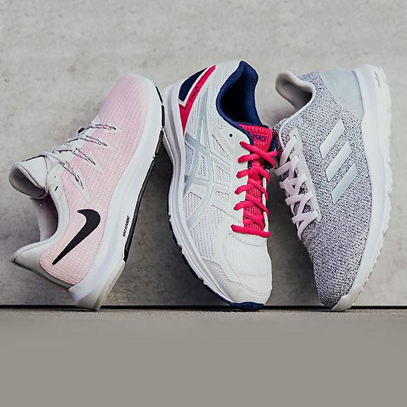 f82b858532e5f2 Schuhe online bestellen zu günstigen Preisen – deichmann.de