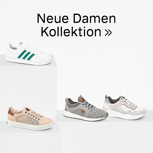 neueste neueste Kollektion beliebte Geschäfte adidas