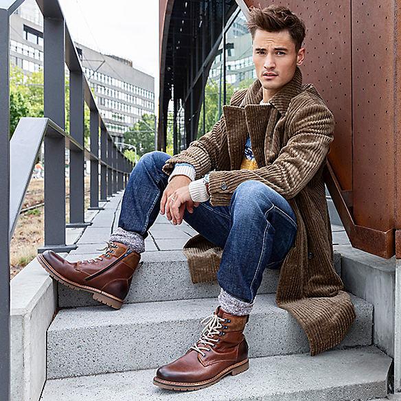 Schuhe online bestellen zu günstigen Preisen </div>             </div>   </div>       </div>     <div class=