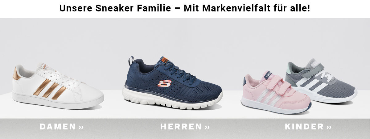 Freizeit Schuhe Kaufen Sie beliebte Marken Schuhe zum