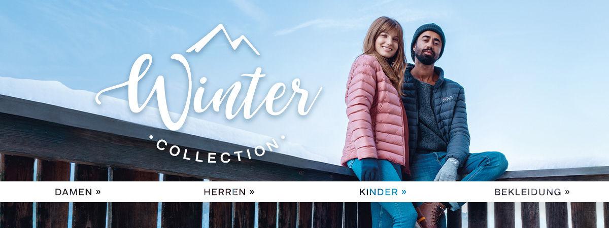 quality incredible prices factory authentic Schuhe und Sport für Damen, Herren und Kinder bei Dosenbach ...