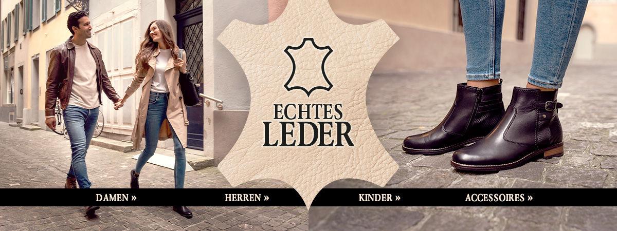 new product 37588 7eb51 Schuhe und Sport für Damen, Herren und Kinder bei Dosenbach ...