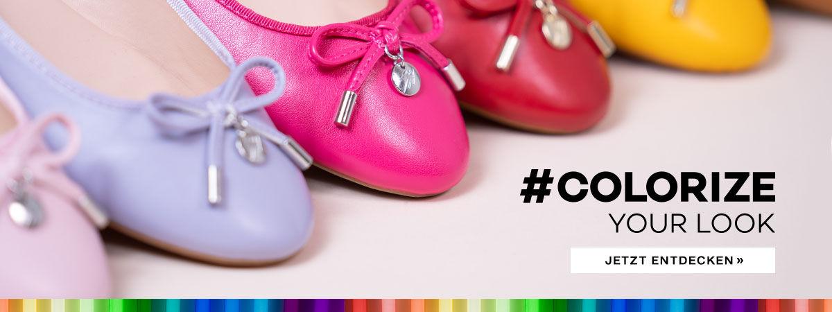 90a10076578c7 Schuhe und Sport für Damen
