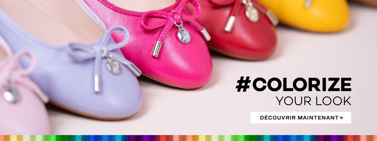 7cba2109fe Achetez des chaussures et des articles de sport pour femme, homme et ...