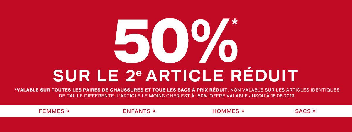 Achetez FemmeHomme Sport Articles Chaussures Et De Des Pour 35jRL4A