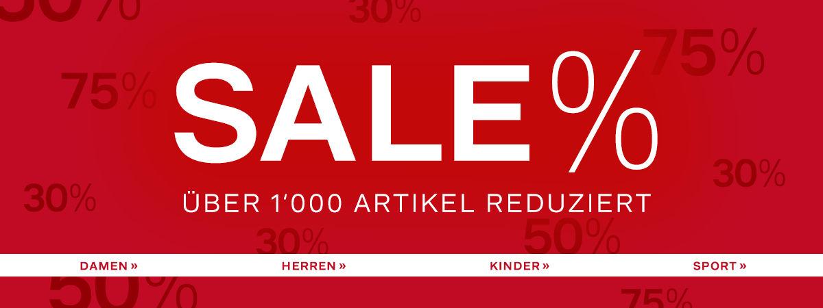 Adidas Herren Bekleidung Jetzt Günstig Online Kaufen Bis 70