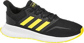 Acquistate scarpe e articoli sportivi da donna b3575f1e7d0