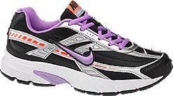 Et Chaussures Achetez Articles Sport Pour De Des FemmeHomme bI76yvfgY
