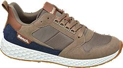 Schuhe und Sport für Damen, Herren und Kinder bei Dosenbach