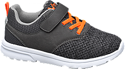 56a0c18a076bdc Achetez des chaussures et des articles de sport pour femme, homme et ...