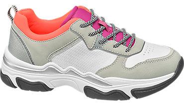 MujerHombre Comprar Para Y Niños OnlineCalzado Zapatos UzMpSGqV
