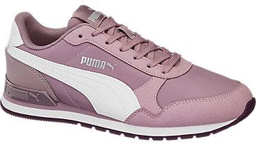 d4bc6f34 Comprar zapatos online | Calzado para mujer, hombre y niños
