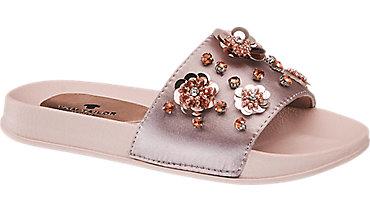 b13615a475 Široká online nabídka obuvi a kabelek za výhodné ceny