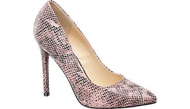 577c417ba4b3 Vendita scarpe online e accessori