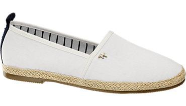 8b6045c61555bb Vendita scarpe online e accessori | Deichmann