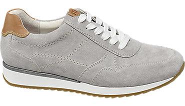 Široká online nabídka obuvi a kabelek za výhodné ceny 99bb475a37d