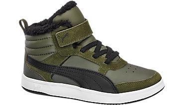 Široká online nabídka obuvi a kabelek za výhodné ceny a8ad8b55a0