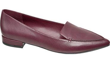 info for bd963 a0fcd Vendita scarpe online e accessori | Deichmann