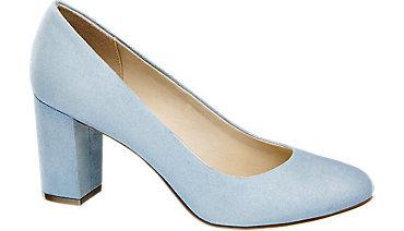 Široká online nabídka obuvi a kabelek za výhodné ceny 87c4c49918