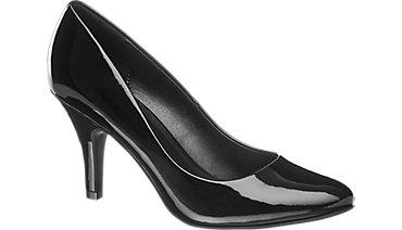 Široká online ponuka obuvi a kabeliek za výhodné ceny  a05b11cb303
