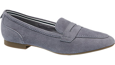 439bd27b03c4 Široká online ponuka obuvi a kabeliek za výhodné ceny