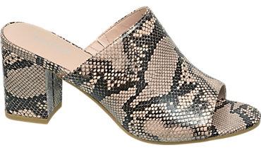 0dcf726e2dd9 Široká online nabídka obuvi a kabelek za výhodné ceny