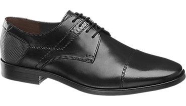 Široká online nabídka obuvi a kabelek za výhodné ceny 0a01a802ac